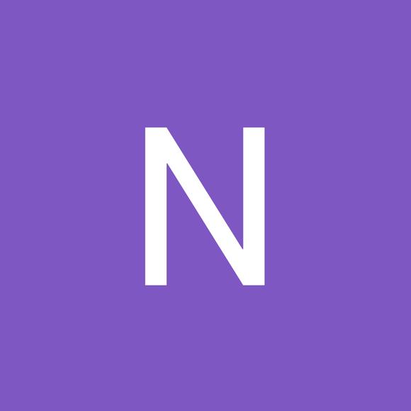 novitskaianina3